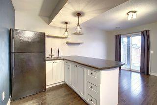 Photo 35: 87 AVEBURY Court: Sherwood Park House Half Duplex for sale : MLS®# E4224618