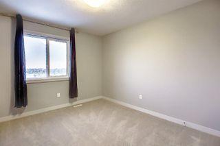 Photo 26: 87 AVEBURY Court: Sherwood Park House Half Duplex for sale : MLS®# E4224618