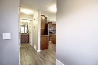 Photo 3: 87 AVEBURY Court: Sherwood Park House Half Duplex for sale : MLS®# E4224618