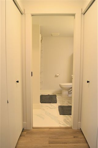 Photo 14: 705 420 CARNARVON Street in New Westminster: Downtown NW Condo for sale : MLS®# R2527559