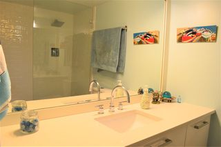 Photo 18: 705 420 CARNARVON Street in New Westminster: Downtown NW Condo for sale : MLS®# R2527559