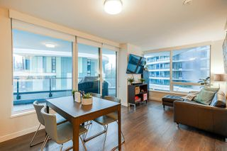 "Main Photo: 305 8238 LORD Street in Vancouver: Marpole Condo for sale in ""NORTHWEST"" (Vancouver West)  : MLS®# R2531412"