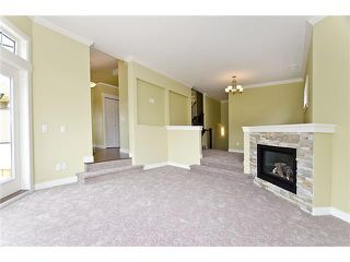 Photo 2: B2 311 LAVAL Square in Coquitlam: Maillardville Townhouse for sale : MLS®# V898079