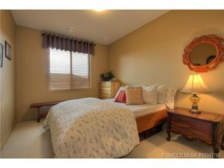 Photo 17: 663 Denali Court # 461 in Kelowna: Other for sale : MLS®# 10043767