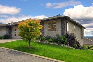 Photo 2: 663 Denali Court # 461 in Kelowna: Other for sale : MLS®# 10043767