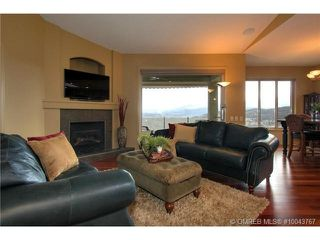 Photo 9: 663 Denali Court # 461 in Kelowna: Other for sale : MLS®# 10043767