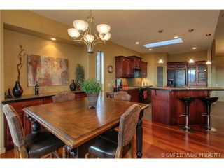 Photo 6: 663 Denali Court # 461 in Kelowna: Other for sale : MLS®# 10043767