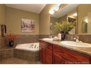 Photo 12: 663 Denali Court # 461 in Kelowna: Other for sale : MLS®# 10043767