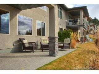Photo 20: 663 Denali Court # 461 in Kelowna: Other for sale : MLS®# 10043767