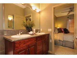 Photo 13: 663 Denali Court # 461 in Kelowna: Other for sale : MLS®# 10043767