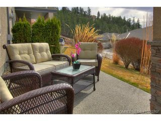 Photo 21: 663 Denali Court # 461 in Kelowna: Other for sale : MLS®# 10043767