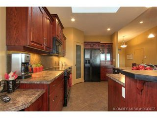 Photo 7: 663 Denali Court # 461 in Kelowna: Other for sale : MLS®# 10043767