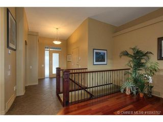 Photo 10: 663 Denali Court # 461 in Kelowna: Other for sale : MLS®# 10043767