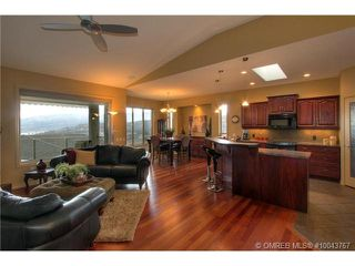 Photo 5: 663 Denali Court # 461 in Kelowna: Other for sale : MLS®# 10043767