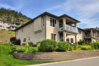 Photo 3: 663 Denali Court # 461 in Kelowna: Other for sale : MLS®# 10043767