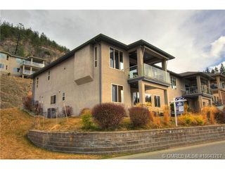 Photo 19: 663 Denali Court # 461 in Kelowna: Other for sale : MLS®# 10043767