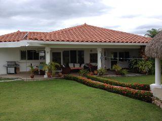 Photo 7:  in San Carlos: Residential for sale (Vista Mar)