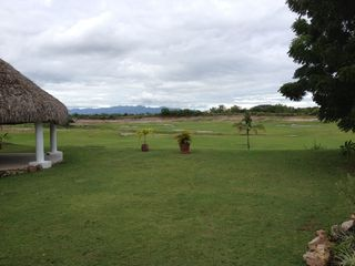 Photo 2:  in San Carlos: Residential for sale (Vista Mar)