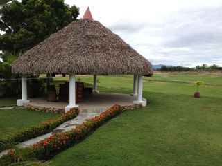 Photo 4:  in San Carlos: Residential for sale (Vista Mar)