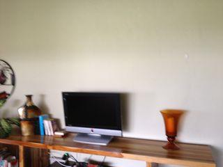 Photo 12:  in San Carlos: Residential for sale (Vista Mar)