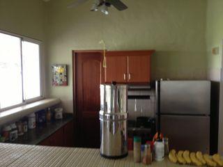 Photo 8:  in San Carlos: Residential for sale (Vista Mar)
