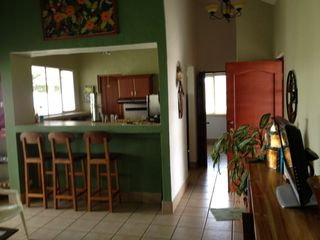 Photo 16:  in San Carlos: Residential for sale (Vista Mar)