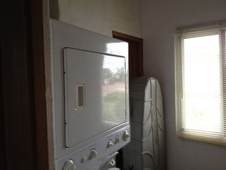 Photo 9:  in San Carlos: Residential for sale (Vista Mar)