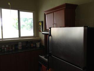 Photo 10:  in San Carlos: Residential for sale (Vista Mar)