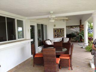 Photo 3:  in San Carlos: Residential for sale (Vista Mar)