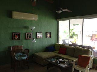 Photo 11:  in San Carlos: Residential for sale (Vista Mar)