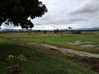 Photo 5:  in San Carlos: Residential for sale (Vista Mar)