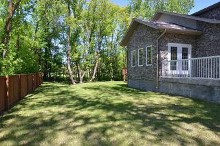Photo 32: 27021 Garven Road in RM Springfield: Single Family Detached for sale : MLS®# 1312373