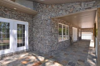 Photo 6: 27021 Garven Road in RM Springfield: Single Family Detached for sale : MLS®# 1312373