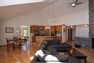 Photo 12: 27021 Garven Road in RM Springfield: Single Family Detached for sale : MLS®# 1312373