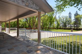 Photo 8: 27021 Garven Road in RM Springfield: Single Family Detached for sale : MLS®# 1312373