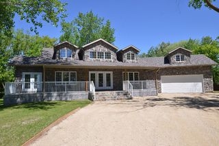 Photo 3: 27021 Garven Road in RM Springfield: Single Family Detached for sale : MLS®# 1312373