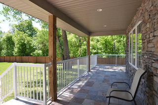 Photo 7: 27021 Garven Road in RM Springfield: Single Family Detached for sale : MLS®# 1312373