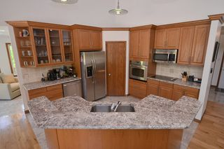 Photo 19: 27021 Garven Road in RM Springfield: Single Family Detached for sale : MLS®# 1312373