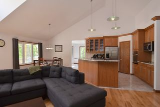 Photo 13: 27021 Garven Road in RM Springfield: Single Family Detached for sale : MLS®# 1312373
