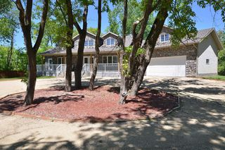 Photo 4: 27021 Garven Road in RM Springfield: Single Family Detached for sale : MLS®# 1312373