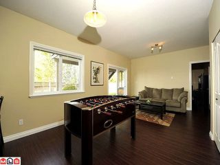 Photo 7: 35506 ALLISON CT in Abbotsford: Abbotsford East House for sale