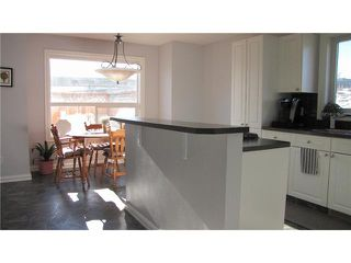 Photo 2: 701 MCDOUGALL Road NE in CALGARY: Bridgeland Residential Attached for sale (Calgary)  : MLS®# C3592484