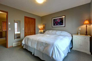 Photo 5: 108 100 COOPERS Common SW: Airdrie Residential Attached for sale : MLS®# C3596213