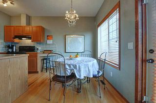 Photo 16: 108 100 COOPERS Common SW: Airdrie Residential Attached for sale : MLS®# C3596213