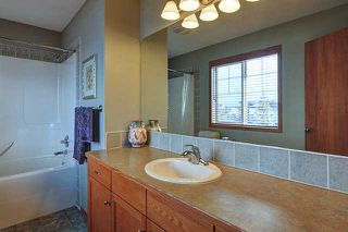 Photo 8: 108 100 COOPERS Common SW: Airdrie Residential Attached for sale : MLS®# C3596213