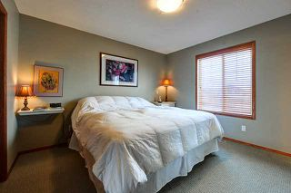 Photo 17: 108 100 COOPERS Common SW: Airdrie Residential Attached for sale : MLS®# C3596213
