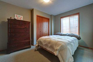 Photo 6: 108 100 COOPERS Common SW: Airdrie Residential Attached for sale : MLS®# C3596213