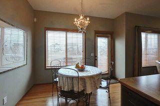Photo 4: 108 100 COOPERS Common SW: Airdrie Residential Attached for sale : MLS®# C3596213