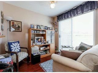 """Photo 16: 25 9168 FLEETWOOD Way in Surrey: Fleetwood Tynehead Townhouse for sale in """"FOUNTAINS"""" : MLS®# F1403191"""