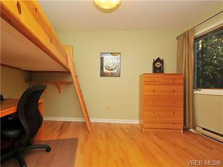 Photo 11: 8410 Alec Road in SAANICHTON: CS Saanichton Single Family Detached for sale (Central Saanich)  : MLS®# 332995
